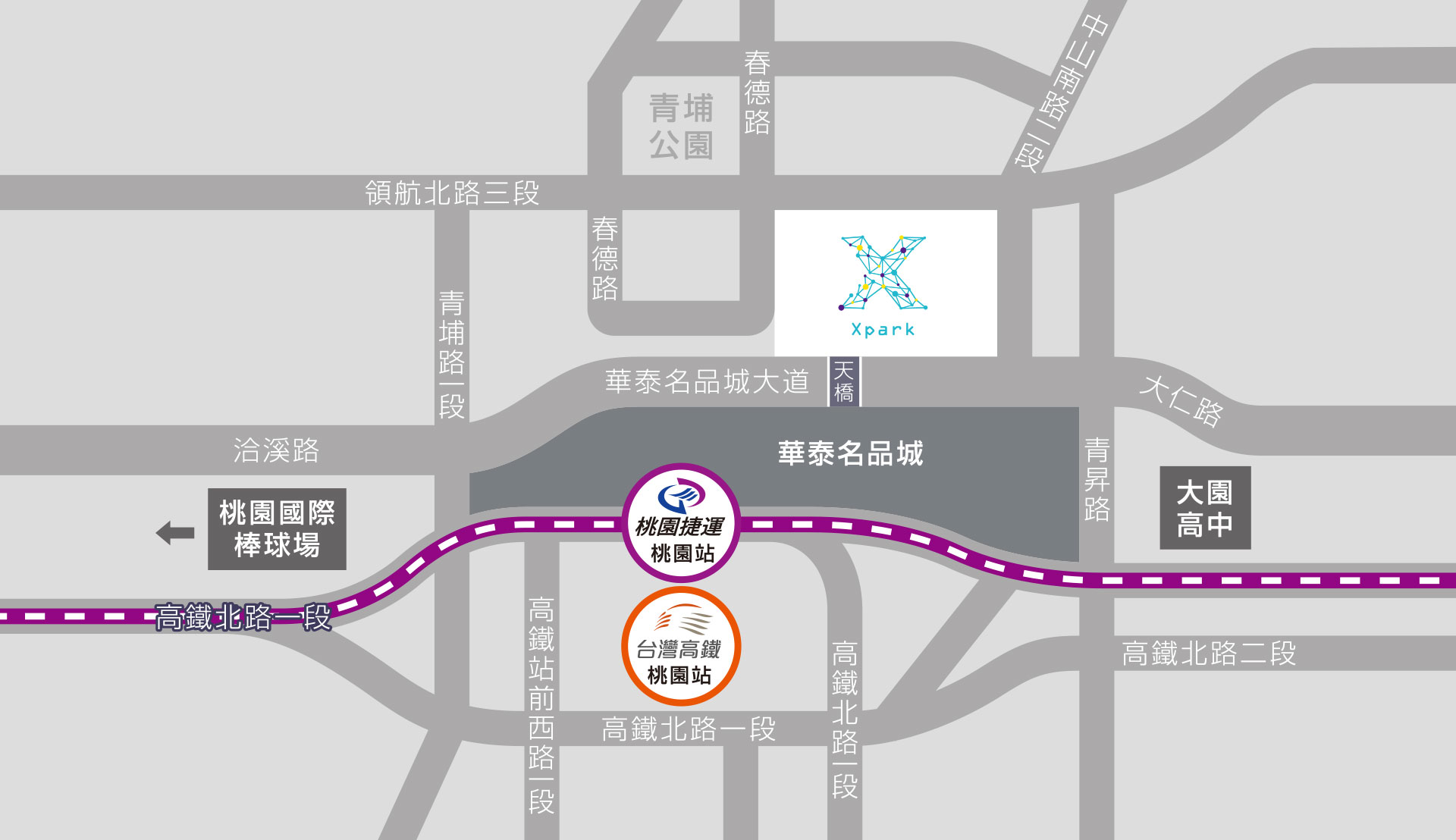 桃園XparK水族館︱夢幻海底隧道、企鵝陪你喝咖啡︱門票交通資訊
